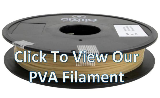 pva-filament-gd-blog.jpg.png